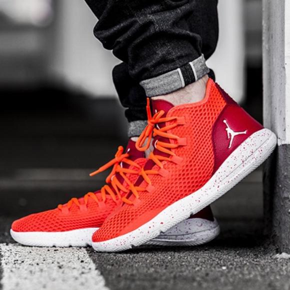 cavità Accordo compagnia  Jordan Shoes | New Nike Air Jordan Reveal | Poshmark
